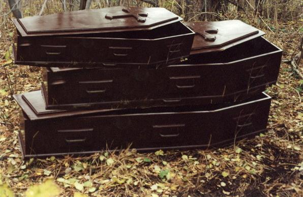 coffins1