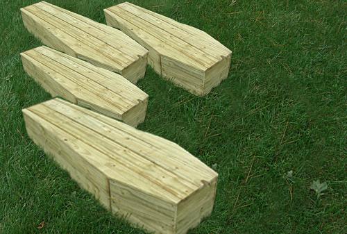 coffins2