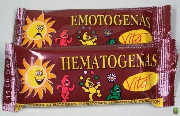 hematogenas1