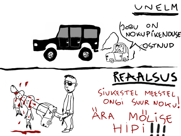 koomiks3