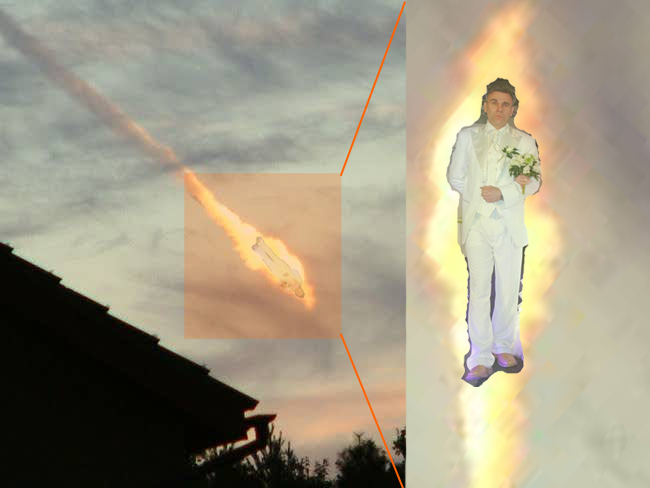 meteor_1