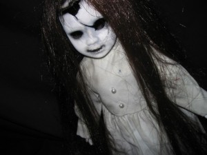 scary_doll7