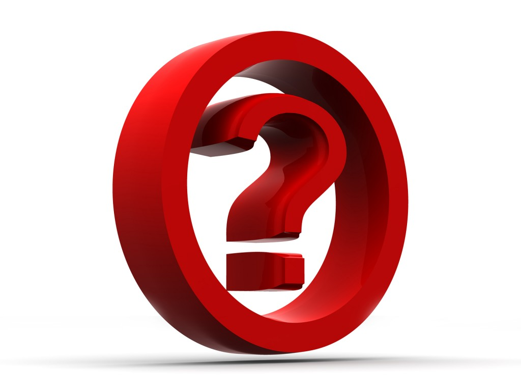 bigstockphoto_question_symbol_2045603