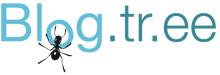blogtree
