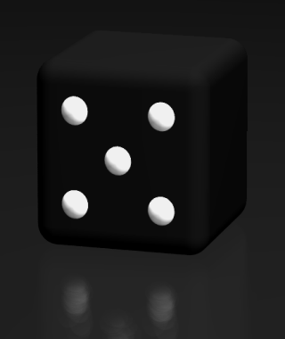 dice-5