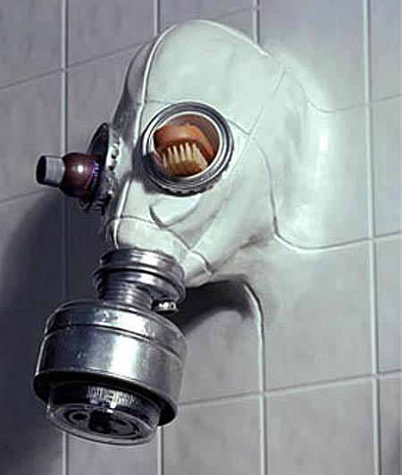 gas-mask-shower-head