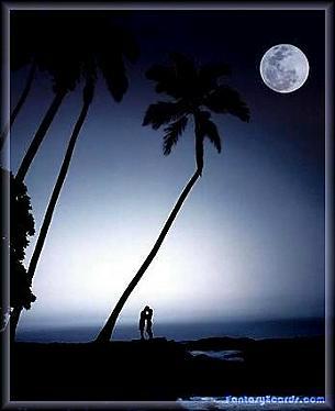 Romantiline intiimfoto: Internaat