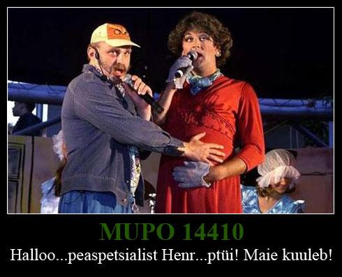 MUPO1
